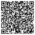 QR code with Highway Department contacts