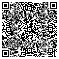 QR code with Jitterbugs Performing Arts Inc contacts