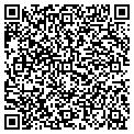 QR code with Association Of B & B Cabins contacts
