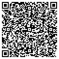 QR code with Wadley Animal Clinic contacts