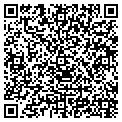 QR code with Salon Underground contacts