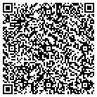 QR code with East Coast Nephrology contacts