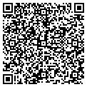 QR code with Beaver Lake Concrete contacts