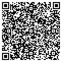 QR code with Anderson Electric contacts