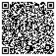 QR code with Studio One contacts