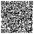 QR code with Lawson Welding Supply Co contacts