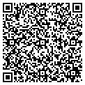 QR code with Brophy Russell Ea PA contacts