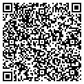 QR code with Audio Express Inc contacts
