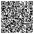 QR code with Ssraa contacts