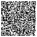 QR code with Quilt Shop In New Orleans contacts