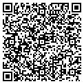 QR code with SLM Electronics contacts