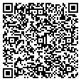 QR code with Family Dollar contacts