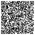 QR code with Aeropostale 330 contacts