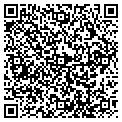 QR code with State Procurement contacts