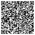 QR code with James River Mortgage Co contacts