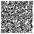 QR code with Fairview Loop Baptist Church contacts