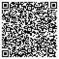 QR code with Advanced Fluid Technologies contacts