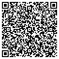 QR code with HMA Southwest Hospital contacts
