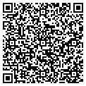 QR code with De Bin & Kitchens contacts
