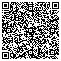 QR code with The Buffalo Company contacts