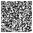 QR code with SNC Tile contacts
