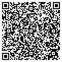 QR code with Passions For Hair contacts