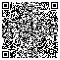 QR code with Beebe Insurance Center Inc contacts