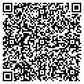 QR code with Pacific Log & Lumber Ltd contacts