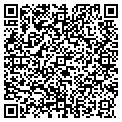 QR code with R & C Welding LLC contacts