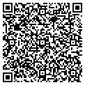 QR code with Immanuel Baptist Church Inc contacts