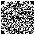 QR code with Ligon Consulting contacts