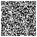 QR code with Church Of Christ Student Center contacts
