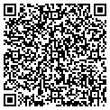 QR code with Utley Express Trucking contacts