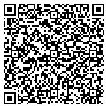 QR code with Commercial Audio Systems contacts