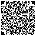 QR code with Arkansas Vascular contacts