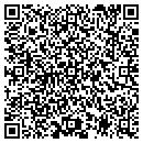 QR code with Ultimar One Condominium Assn contacts