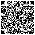QR code with Double D Service contacts