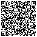 QR code with Kingdom Hall Jehovah's Witness contacts