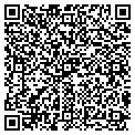 QR code with Sunnyside Missions Inc contacts