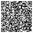 QR code with Benny Bobs B B Q contacts