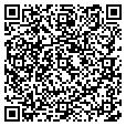 QR code with Office Assistant contacts