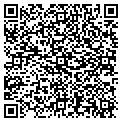 QR code with Madison County Cable Inc contacts