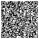QR code with Daveco Construction Co Inc contacts