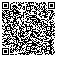 QR code with Stidham Homes Inc contacts