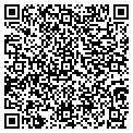 QR code with Pathfinder Outreach Service contacts