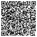 QR code with Robert E Good Dr contacts