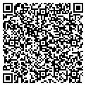 QR code with Morning Star Baptist Church contacts