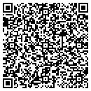 QR code with Arkansas Oral & Maxillofacl Sr contacts