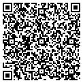 QR code with Lr Municipal Water Wor contacts