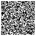 QR code with Hooks RV & Trout Resort contacts